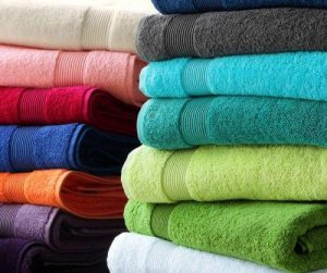 Buying and selling Pool towels