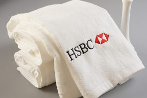 The best washing of towels