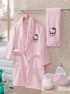 purchase price of kids towel