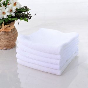 Towel factory disposable