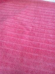 export Zarrinsap towel counterpane