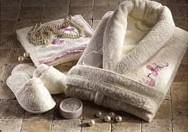 export dress towel in iran