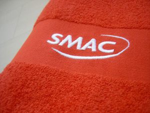 Buying handy promotional towel