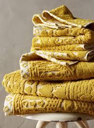 Handy towel factory In Tabriz