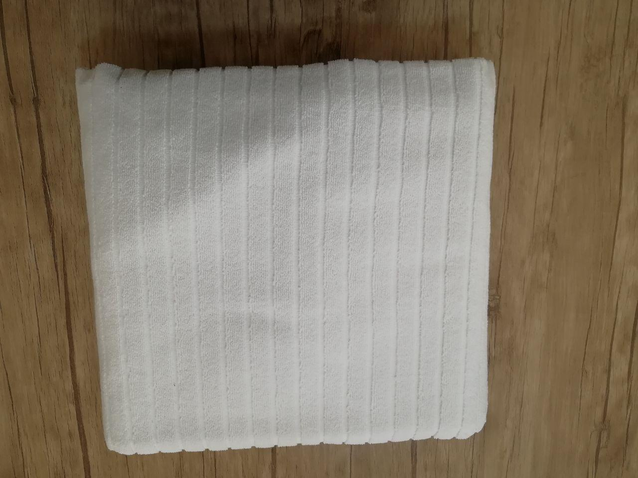 buy Towel blanket in zarrin sap