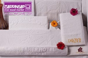 promotional towel manufacturers in dehli