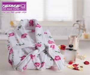 sale wearable towels Beautiful