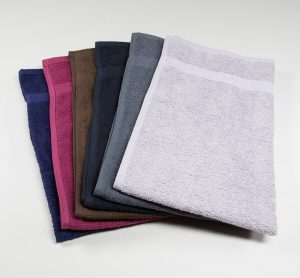 cheap hand towels wholesale