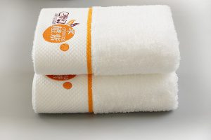 buy pool towels Beautiful and cheap
