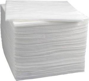 shop disposable towels