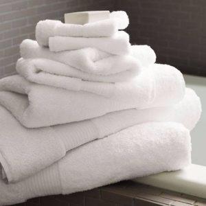 Buy Hotel Towels in Mashhad in bulk