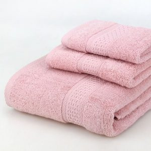 best selling bath towels