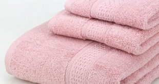 best selling bath towels