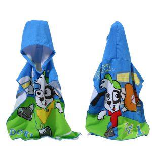 buy baby towels online india