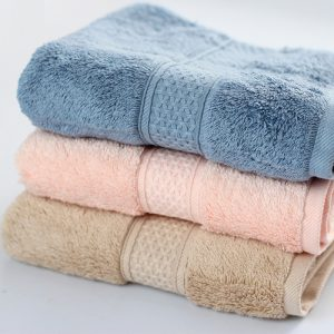 belk bath towel sale cheep