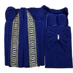 buy towels online Classy