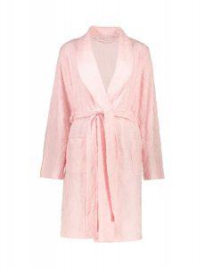 buy towel dress perfect