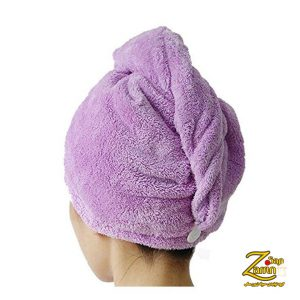 where to buy towel hats