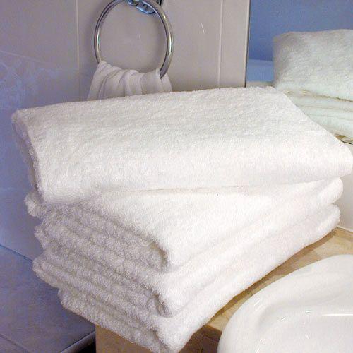 Buy Hotel Towels Major