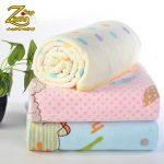 buy buy baby unicorn towel