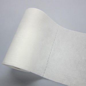 disposable bath towels for sale