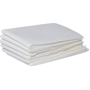 Internet Shopping Towel Disposable