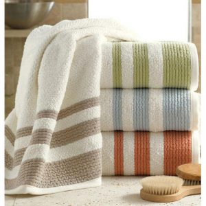 Buy Cheap Towels and Quality