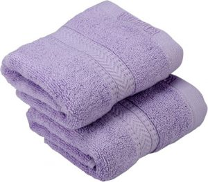 Buy cheap and quality towels