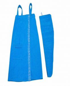 buy wearable towels online