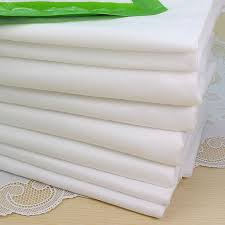 disposable bath towels for sale