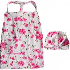 buy women's beach towels uk