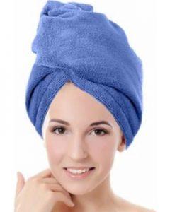 buy Hat towel online