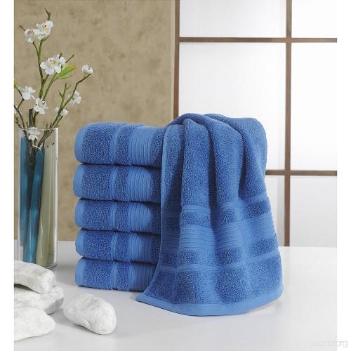 Online shopping for handmade towels in bulk