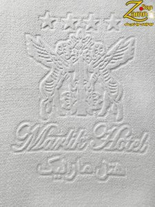 buy luxury hotel towels cheep