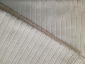 buy four seasons hotel towels