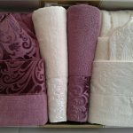 Sale of very big size towels