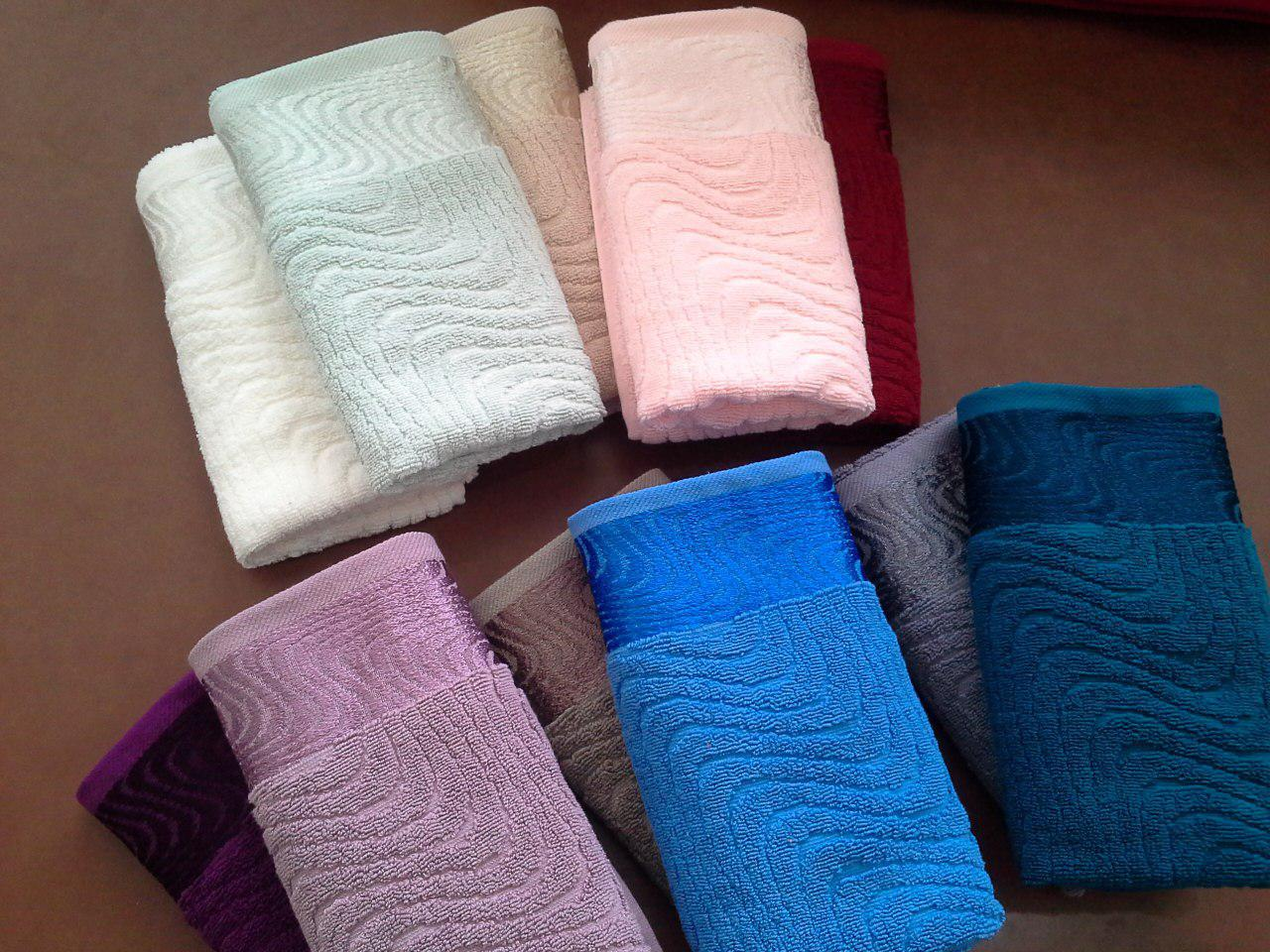 cheap hand towels for sale