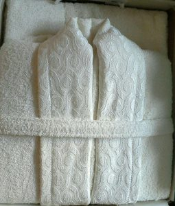 buy dressing gown online