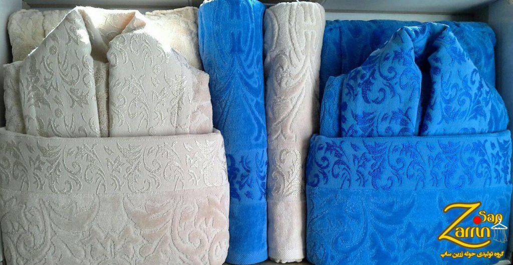 cheap towels online