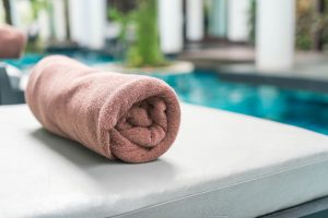 buy pool towels in bulk