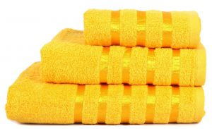 where to buy pool towel