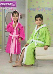 Buy cotton neoprene towels