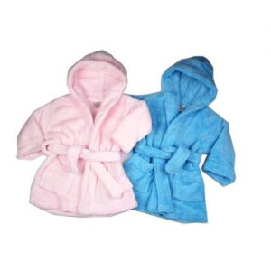 sale baby towel online China