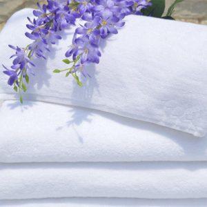 sale hotel towel firest class