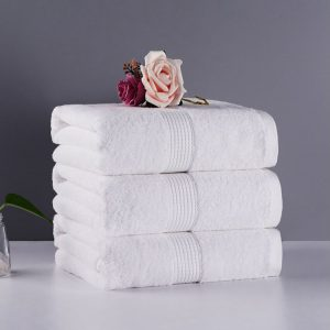 export hotel towel by zarrin sap