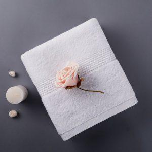 buy hotel towels online