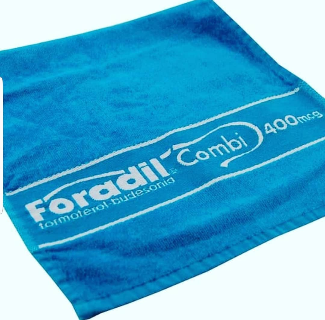purchaseprice of promotionaltowels