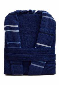 buy wearable towels boys