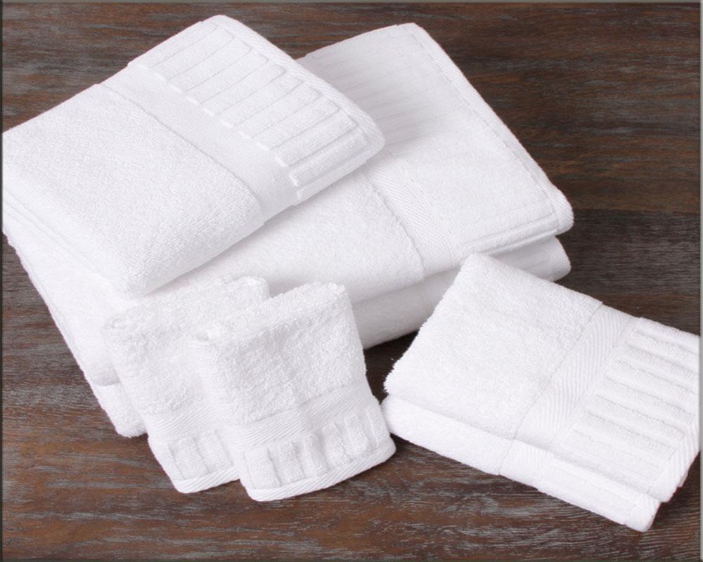 hotel quality towels amazon