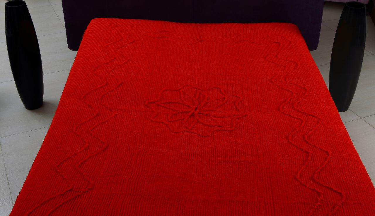 order of Towel blanket to the factory